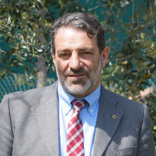 candidatiAmbrosini Gherardo@0.5x-100
