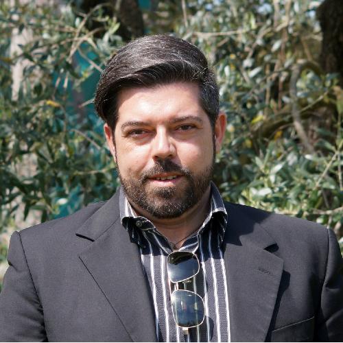 candidatiBenedini Giancarlo@0.5x-100