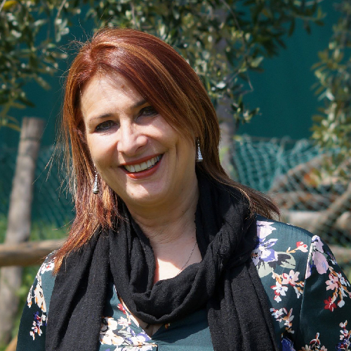 candidatiCecchinelli Katia@0.5x-100