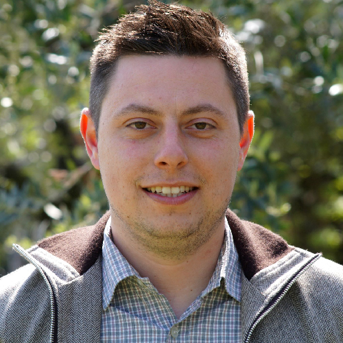 candidatiMarchi Luca@0.5x-100