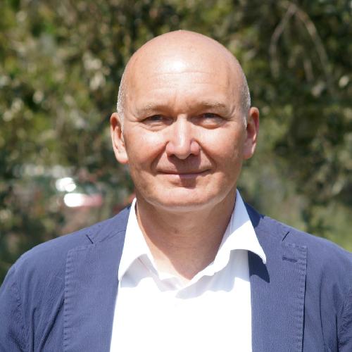 candidatiPietrobono Loris Giusepppe@0.5x-100